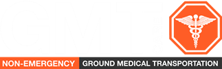 GMTCare-Logo-323x100px